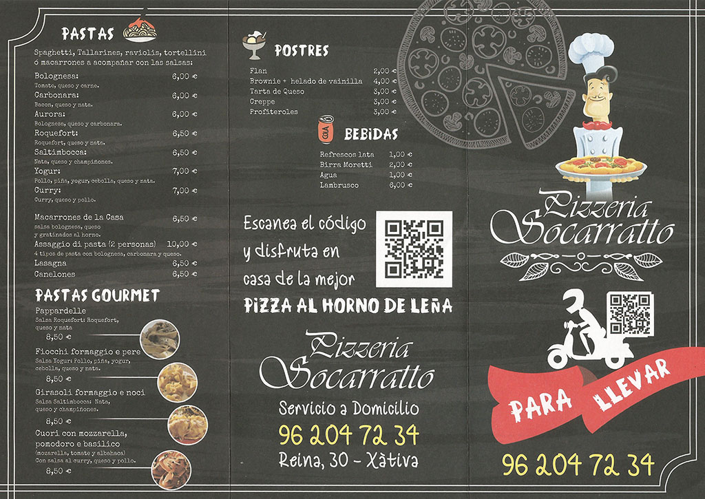 pizzeria-socarrato-carta2