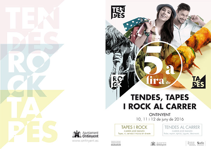 FLYER-FIRA-tendes-tapes-2016-1