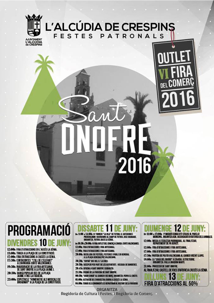 sant-onofre-cartell