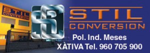 Stil-Conversion-WB