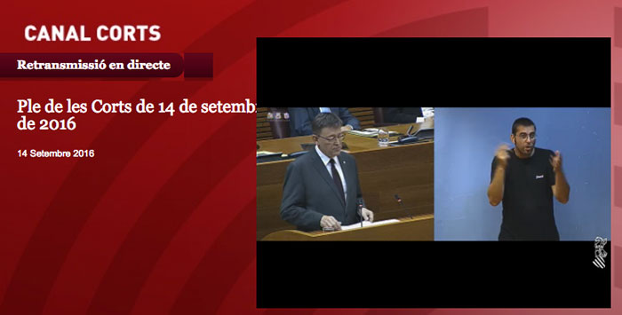 canal-corts