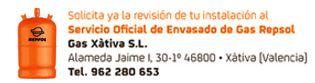 repsol-REVISION-2016-copia3