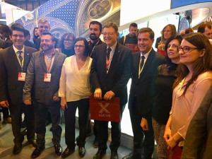 Canals-fitur-3