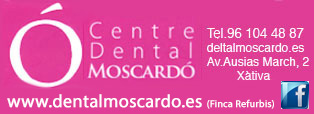 dental-moscardo-114-extra-fallas