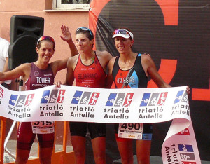 triatlon-antella-2