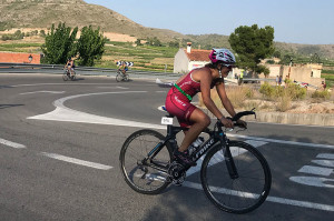 triatlon-antella-4