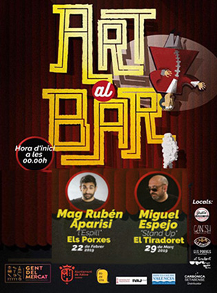 art-al-bar-monologos-