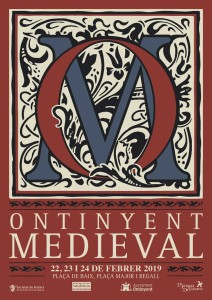 cartell-ontinyent-medieval