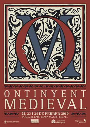 cartellontmedieval