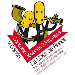 joves-interprets-315-la-llosa-de-ranes