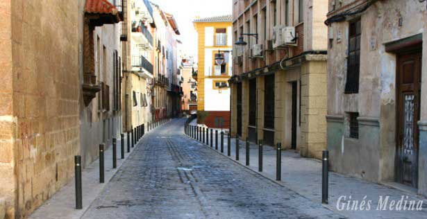 Casco-Antiguo-xativa