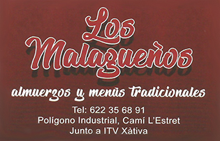 banner-tapeo