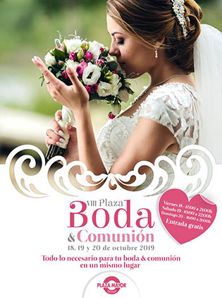 plaza-mayor-bodas