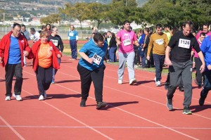 aspromivise-deportistes-3