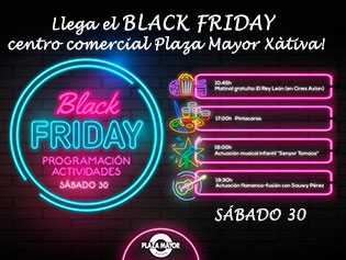 blac-friday-plaza-mayor