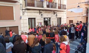 carrera-cancer-la-llosa3