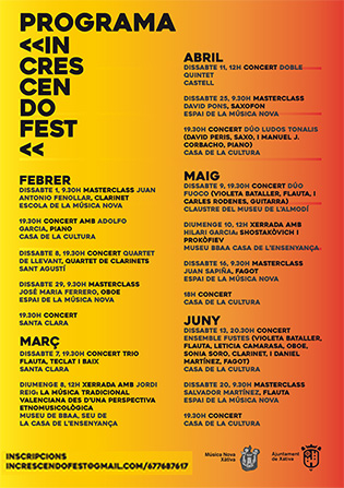 Cartel-In-Crescendo-Fest-PROGRAMA-04-0K