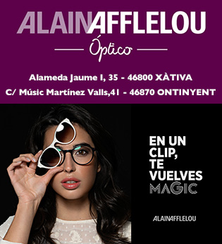 optica-alain-carmen-fallas