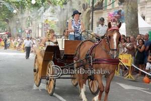 desfile-de-caballos-feria-2