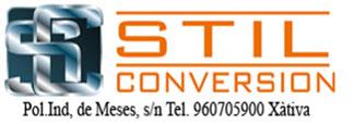 Stilconversion-nueva