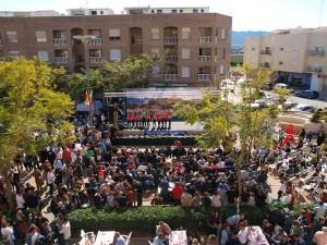 celebración-dia-bulgaria