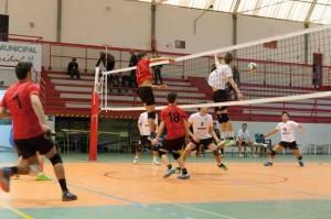 club-voleibol-xàtiva-4