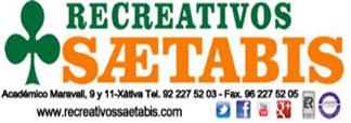 recreativos-saetabis-nuevo