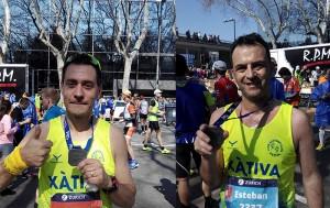 Marato_Barna_-joaquin-y-Esteban