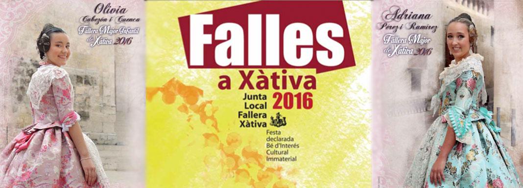 https://diaridigital.es/especial-fallas-xativa-2016/