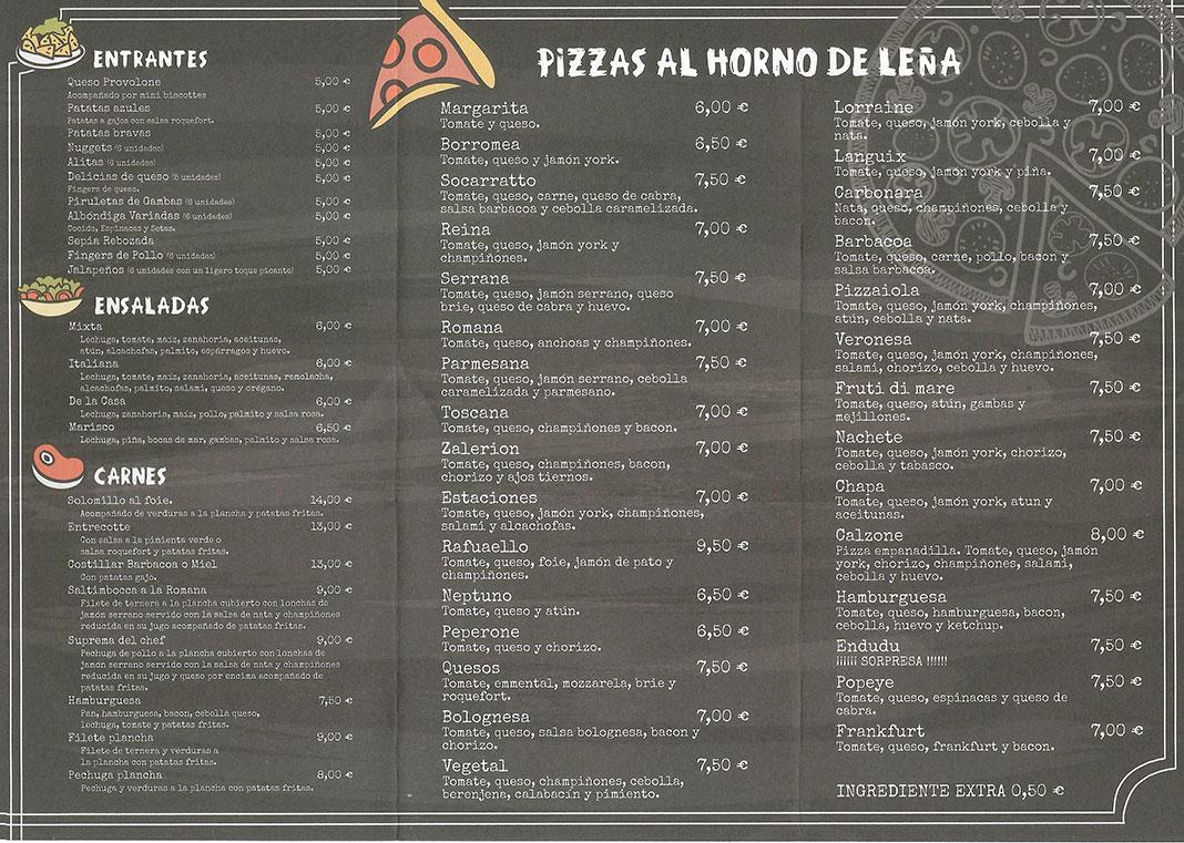 carta-pizzeria