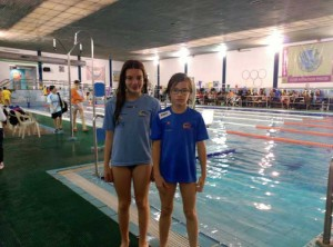 natació2