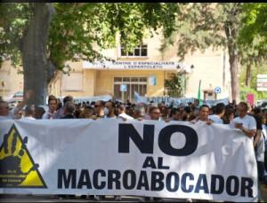no-al-macroabocador