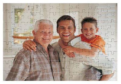 puzzle-sorprendele