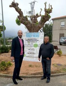Pablo-Seguí-en-Montesa-2
