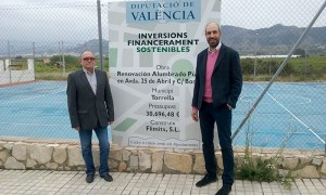 Pablo-Seguí-en-Torrella