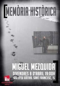 cartell-memoria-historica