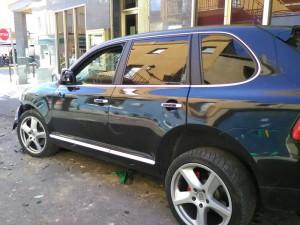 cotxe-navarres-2