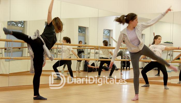 danza-10