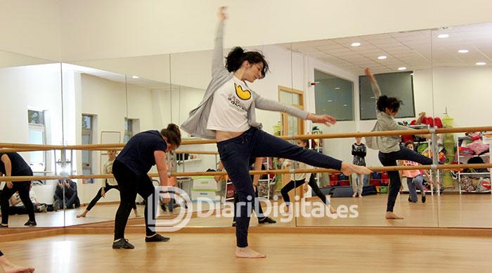 danza-11