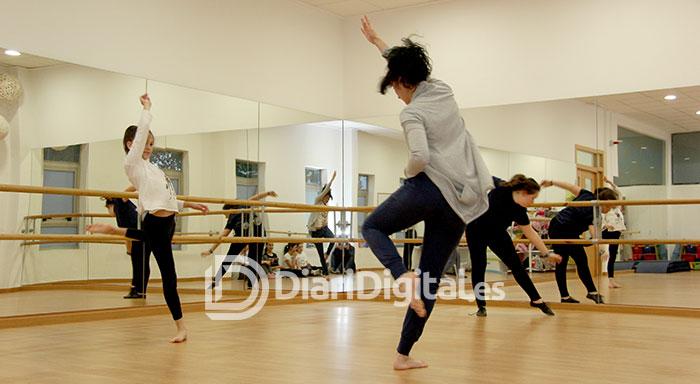 danza-12