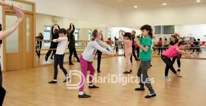 danza-4