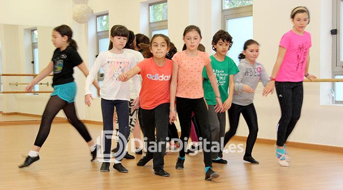 danza-5