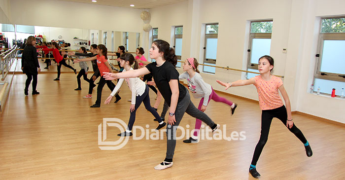 danza-7