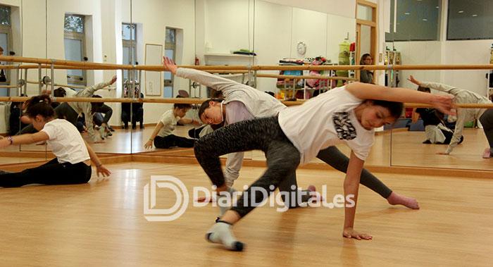 danza-9
