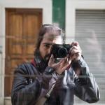 edu-fotografo