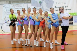 gimnasia-ritmica-2