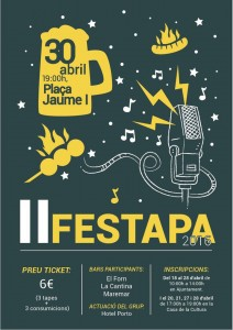 ALCUDIA-DE-CRESPINS_Festapa