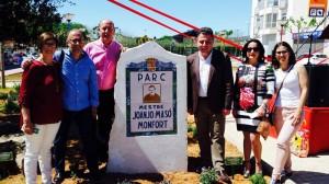 ALCUDIA-DE-CRESPINS_Inauguració-Parc-Joanjo-Maso