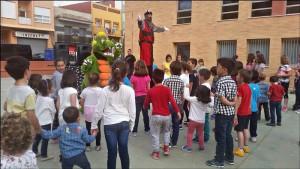 ALCUDIA-DE-CRESPINS_Teatre-itinetrant-infantil