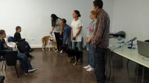 ALCUDIA-DE-CRESPINS_Xerrada-gossos